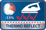 thermo_reflect.jpg